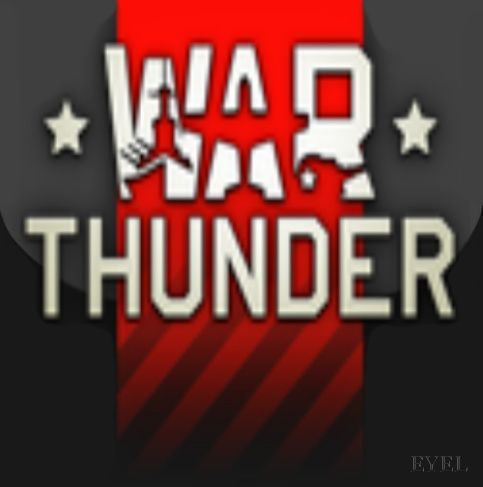 War Thunder Discord